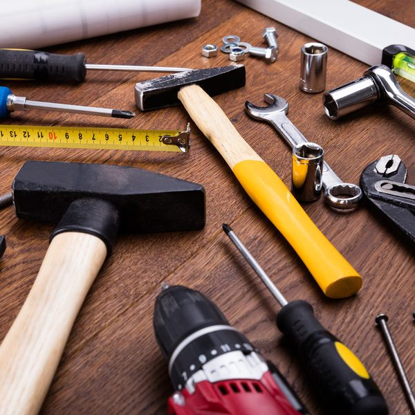 Valuable-Construction-Hand-Tools